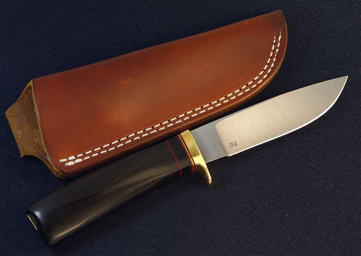 Заказать красивый и качественный нож - 3 Марта 2015 - Blog - Mega-